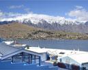 Ferienwohnung Neuseeland